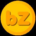 briZ'craft Texturepack